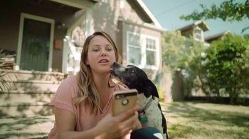 Rover.com TV Spot, 'Real Pet Parent Care Instructions'