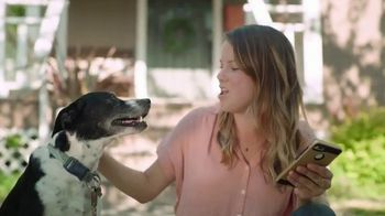Rover.com TV Spot, 'Real Pet Parent Care Instructions' - Thumbnail 3