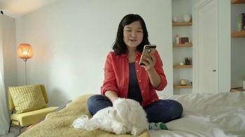 Rover.com TV Spot, 'Real Pet Parent Care Instructions' - Thumbnail 7