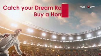 Sistar Mortgage TV Spot, 'Catch Your Dream Rate' - Thumbnail 4
