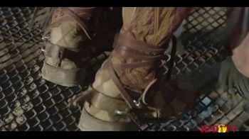 Boot Barn TV Spot, 'Rodeo'