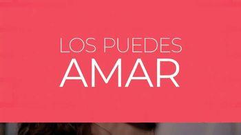 Prende TV TV Spot, 'Íconos de las novelas' [Spanish]