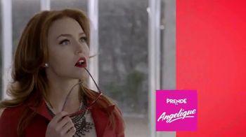 Prende TV TV Spot, 'Íconos de las novelas' [Spanish] - Thumbnail 6