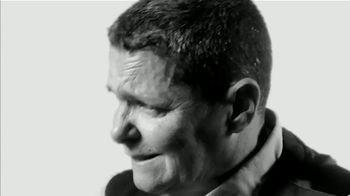 COPD Foundation TV Spot, 'Vulnerable' - Thumbnail 9