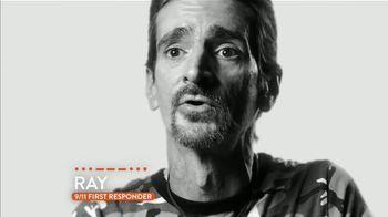COPD Foundation TV Spot, 'Vulnerable' - Thumbnail 3