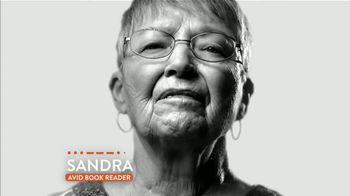 COPD Foundation TV Spot, 'Vulnerable' - Thumbnail 5