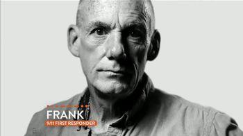 COPD Foundation TV Spot, 'Vulnerable' - Thumbnail 8