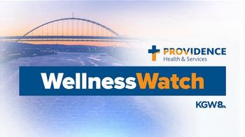 Providence Health & Services TV Spot, 'Wellness Watch: School Year' - Thumbnail 1