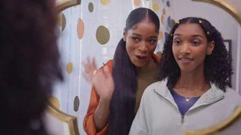 FabFitFun TV Spot, 'Keke Palmer's Fall Box Favorites!: Mystery Bundle' - 8 commercial airings