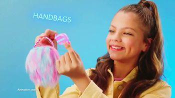 Real Littles TV Spot, 'Micro Surprises' - Thumbnail 4