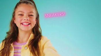 Real Littles TV Spot, 'Micro Surprises' - Thumbnail 5