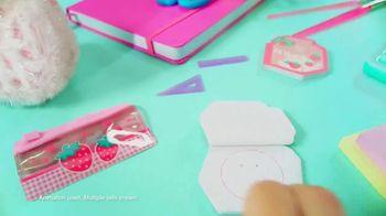Real Littles TV Spot, 'Micro Surprises' - Thumbnail 8