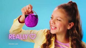 Real Littles TV Spot, 'Micro Surprises' - Thumbnail 9