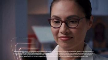 Boost Mobile TV Spot, 'Power of Helathcare: Samsung Galaxy A32 5G'