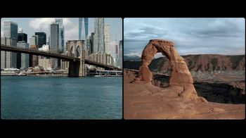 Jeep Grand Cherokee L TV Spot, 'Wildly Civilized' [T1]