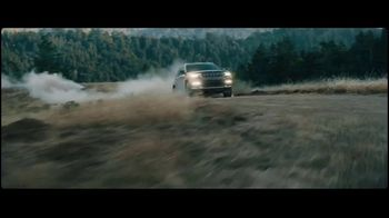 Jeep Grand Cherokee L TV Spot, 'Wildly Civilized' [T1] - Thumbnail 9
