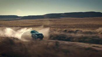 Mercedes-Benz TV Spot, 'Back Seat' [T1] - Thumbnail 5