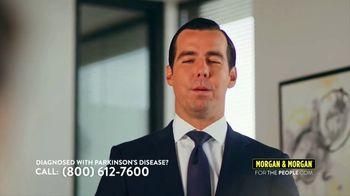 Morgan & Morgan Law Firm TV Spot, 'Paraquat User Alert' - Thumbnail 6