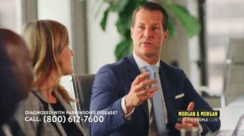 Morgan & Morgan Law Firm TV Spot, 'Paraquat User Alert' - Thumbnail 7