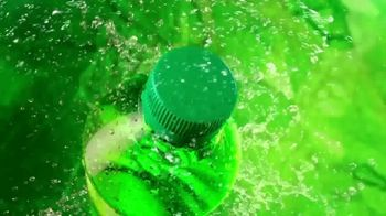Mountain Dew TV Spot, 'A Rush of Crisp and Refreshing Flavor'