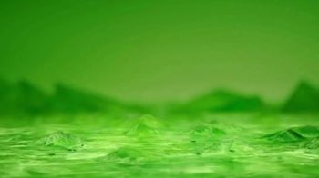 Mountain Dew TV Spot, 'A Rush of Crisp and Refreshing Flavor' - Thumbnail 1