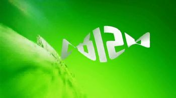 Mountain Dew TV Spot, 'A Rush of Crisp and Refreshing Flavor' - Thumbnail 5