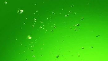 Mountain Dew TV Spot, 'A Rush of Crisp and Refreshing Flavor' - Thumbnail 6