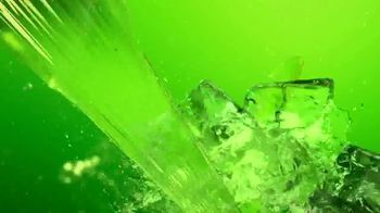 Mountain Dew TV Spot, 'A Rush of Crisp and Refreshing Flavor' - Thumbnail 7