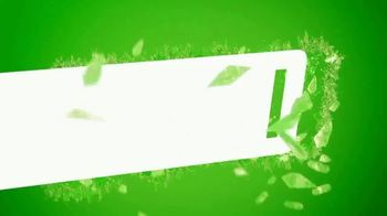 Mountain Dew TV Spot, 'A Rush of Crisp and Refreshing Flavor' - Thumbnail 9