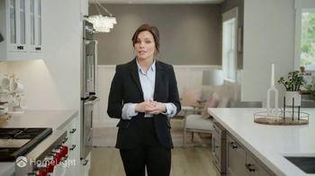 HomeLight TV Spot, 'Hottest Seller's Market in Years'