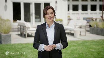 HomeLight TV Spot, 'Hottest Seller's Market in Years' - Thumbnail 2