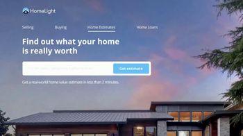 HomeLight TV Spot, 'Hottest Seller's Market in Years' - Thumbnail 4