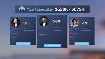 HomeLight TV Spot, 'Hottest Seller's Market in Years' - Thumbnail 5