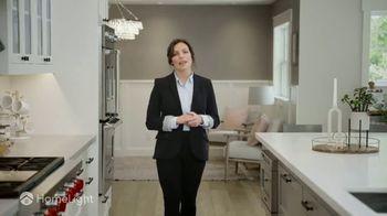 HomeLight TV Spot, 'Hottest Seller's Market in Years' - Thumbnail 7