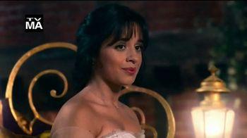 Amazon Prime Video TV Spot, 'Tiempo mágico' [Spanish]