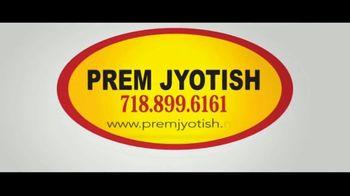 Prem Jyotish TV Spot, 'Astrology and Numerology' - Thumbnail 10
