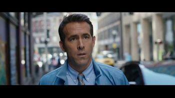 Free Guy - Alternate Trailer 22