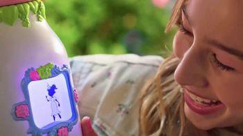Got2Glow Fairy Finder TV Spot, 'Glow in the Dark Fairy'