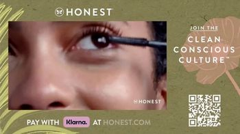 The Honest Company TV Spot, 'Clean, Mindfully Made' Featuring Jessica Alba