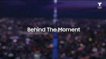 Samsung S21 Ultra 5G TV Spot, 'Behind the Moment: épico' canción de CRMNL [Spanish] - Thumbnail 1