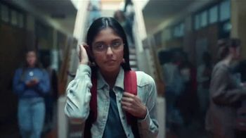 Pearle Vision TV Spot, 'Maya'