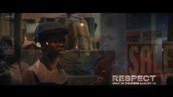 Respect - Alternate Trailer 18