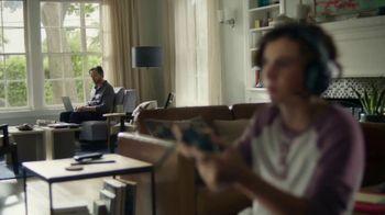 2021 Chevrolet Equinox TV Spot, 'Video Game' [T1] - Thumbnail 1