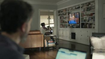 2021 Chevrolet Equinox TV Spot, 'Video Game' [T1] - Thumbnail 2