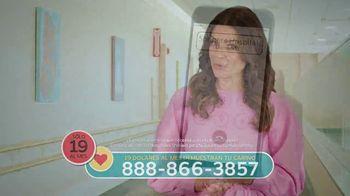 Shriners Hospitals for Children TV Spot, 'Viva Shriners' con Roselyn Sanchez, Félix Fernández [Spanish] - Thumbnail 5