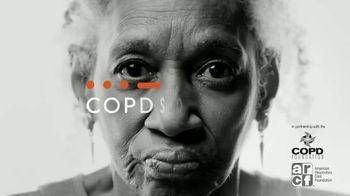 COPD SOS TV Spot, 'Find Them' - Thumbnail 10