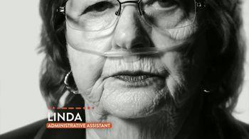 COPD SOS TV Spot, 'Find Them' - Thumbnail 6