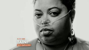 COPD SOS TV Spot, 'Find Them' - Thumbnail 7