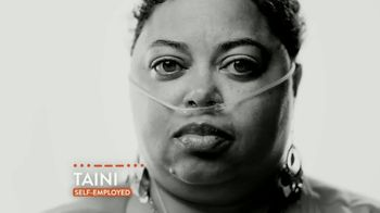 COPD SOS TV Spot, 'Find Them' - Thumbnail 8