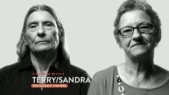 COPD SOS TV Spot, 'Find Them' - Thumbnail 9